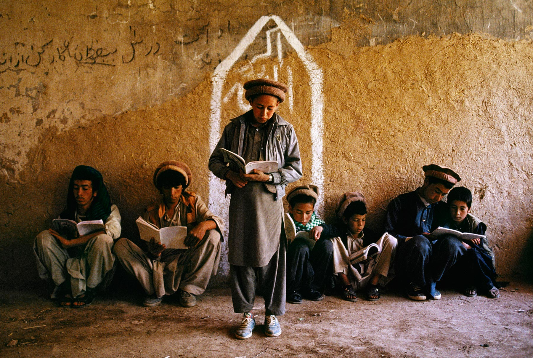 essay about culture of afghanistan Understanding war in afghanistan by joseph j collins understanding war in afghanistan is an excellent primer on a hugely complex conflict joseph collins—a veteran afghan watcher, national war college professor, and respected.