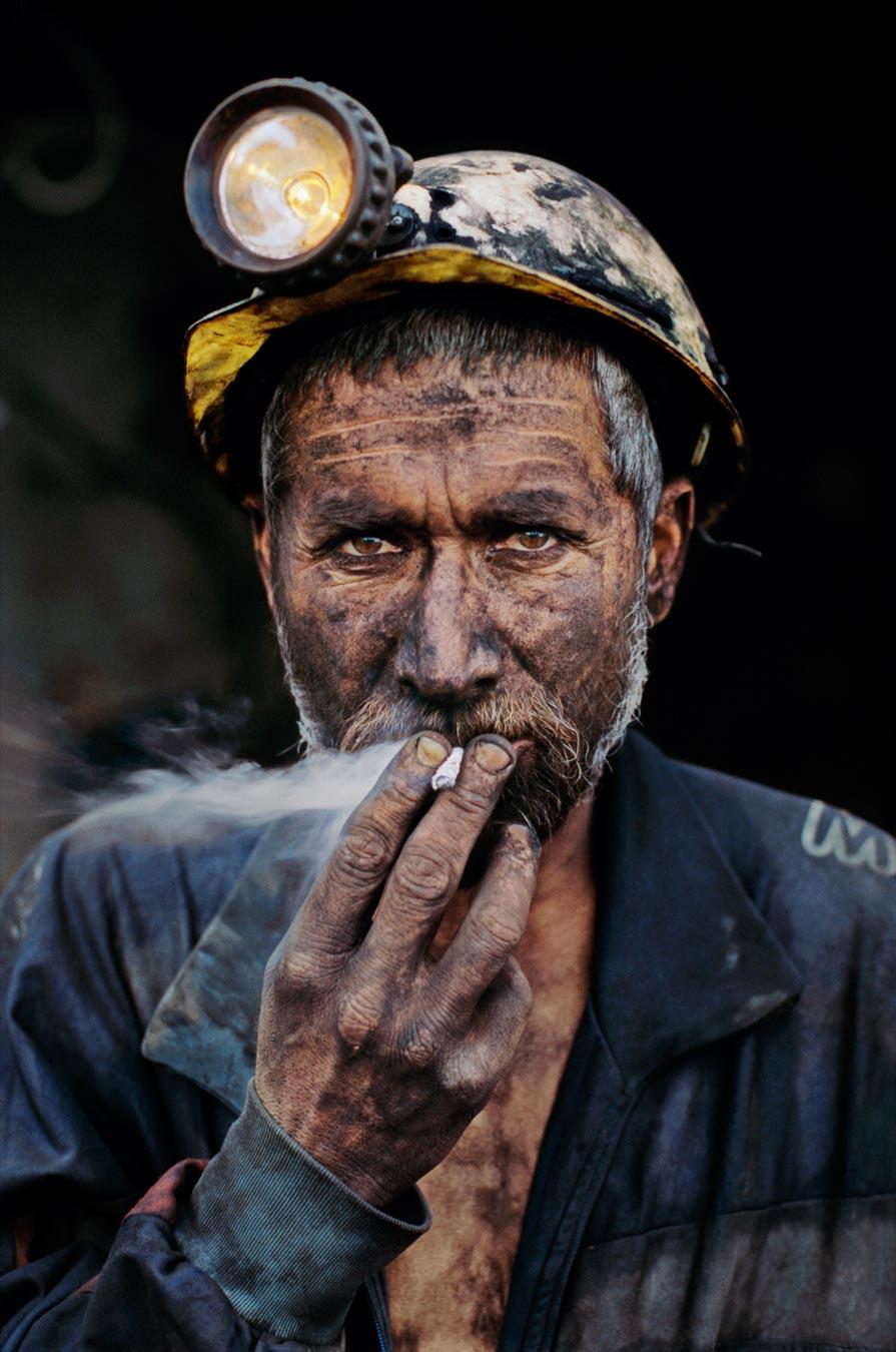 Steve McCurry  Taringa!