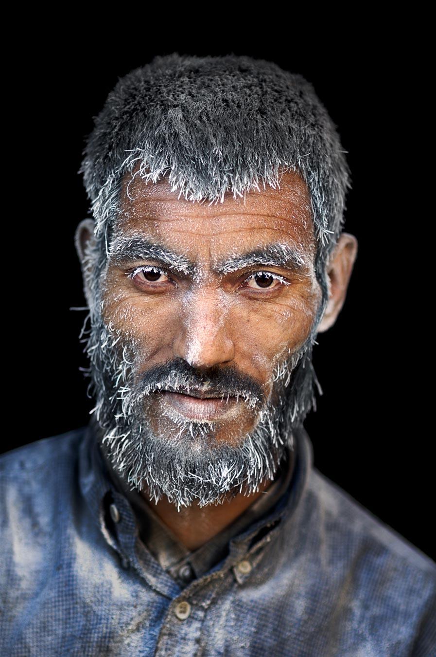 Vanessa Shepherd Photography Journal: Steve McCurry ...
