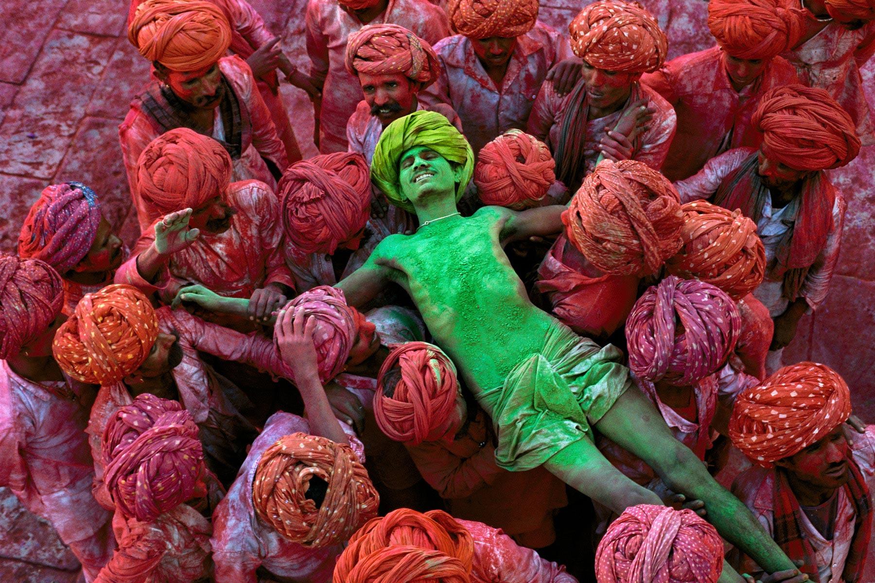 INDIA-10005NF4.jpg