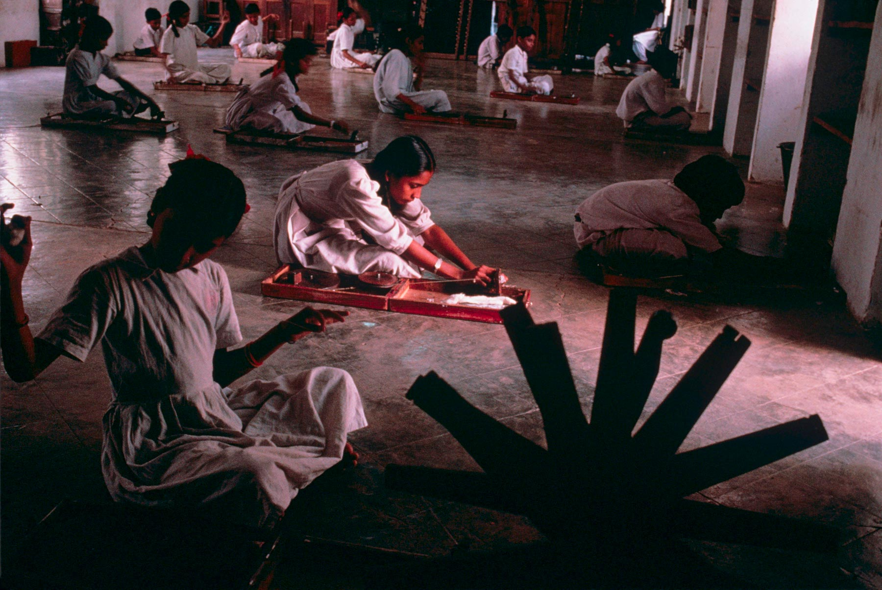 INDIA-10456.jpg