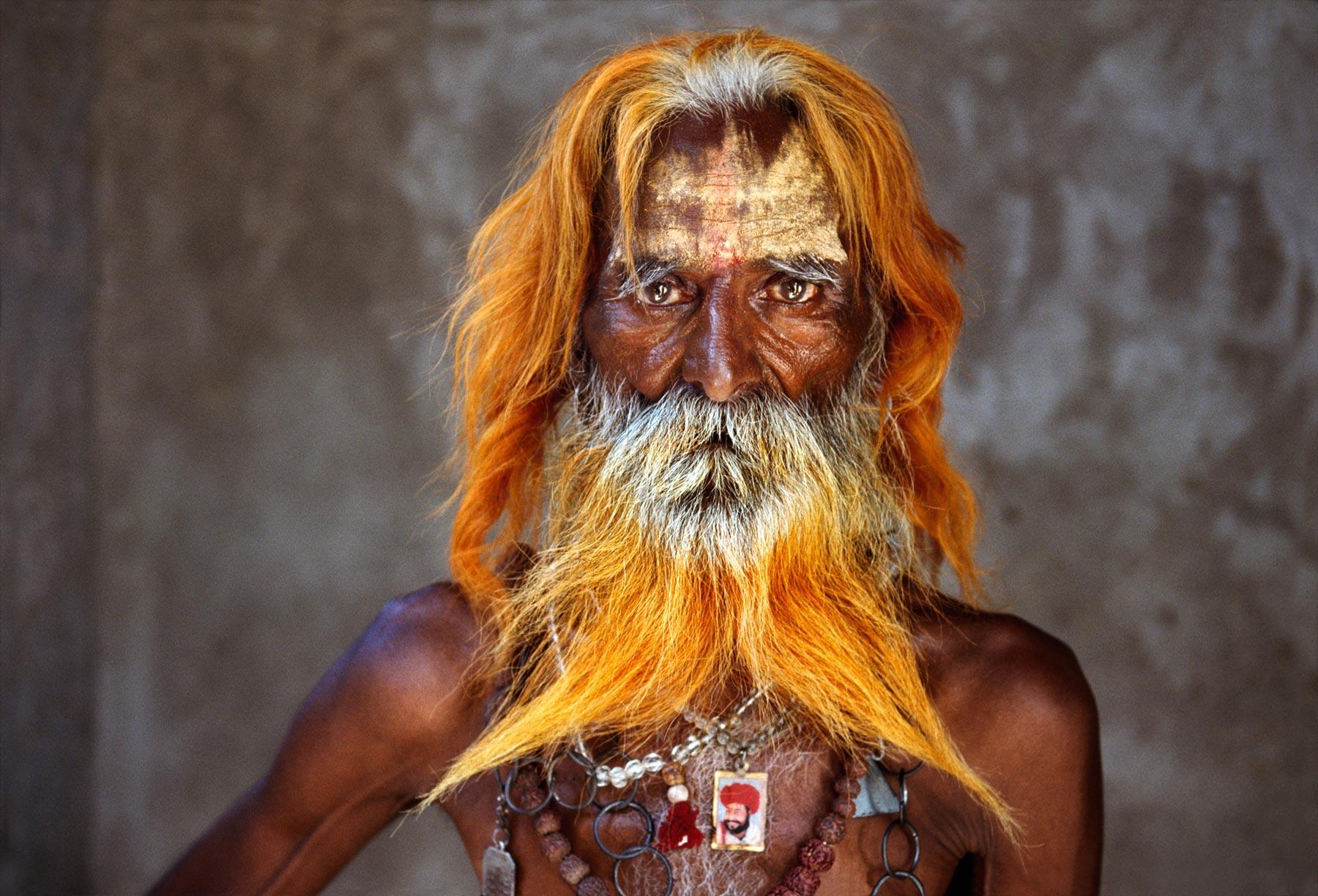 INDIA-11024.jpg